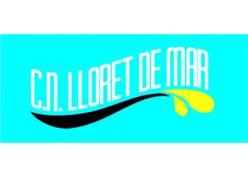 DIADA DEL C. N. LLORET DOMINGO 04/07